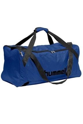 HUMMEL Sports Bag Core - Mavi - 60