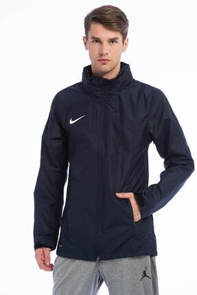 Nike 893796-451 M Nk Rpl Acdmy 18 Rn Jkt Erkek Ceket
