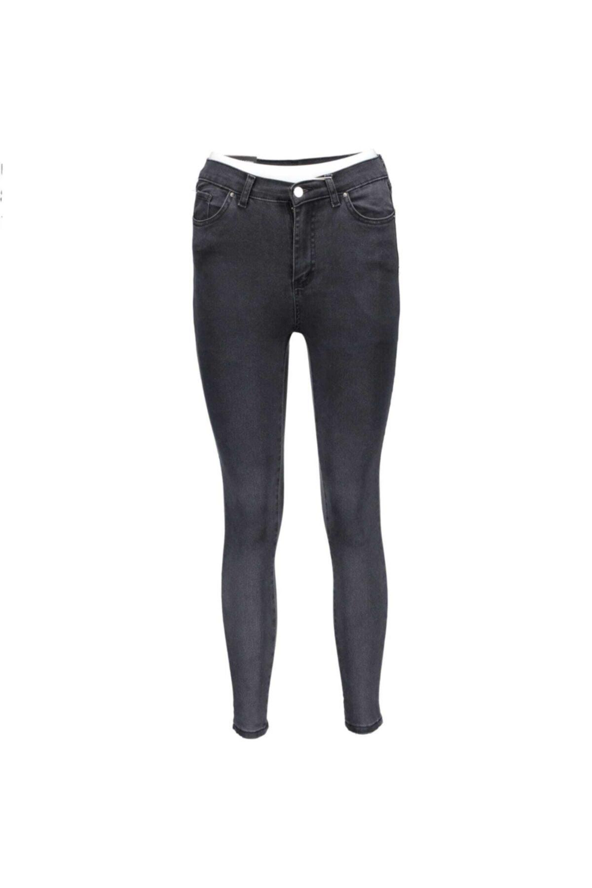 Collezione Kadın Pantolon 1