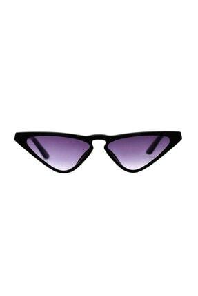Retro Wıld Xxvı C02 Kadın Güneş Gözlüğü