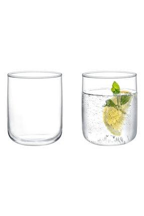 Madame Coco Musette 4'lü Su Bardağı Seti 270 ml