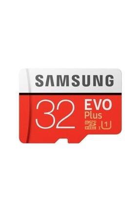 Samsung Evo Plus 32 Gb Microsdhc Kart 95 Mb/s Mb-mc32ga/apc