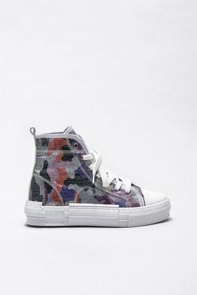 Elle Shoes Bot & Bootie BUNTY 20KFR919