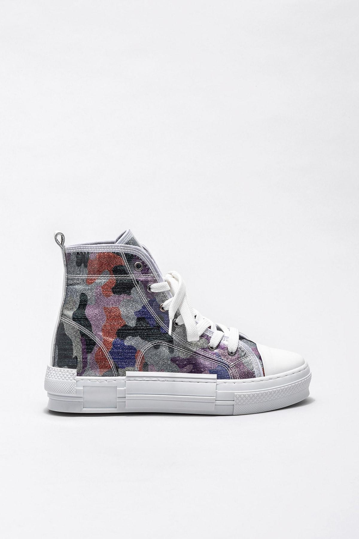 Elle Shoes Bot & Bootie BUNTY 20KFR919 1