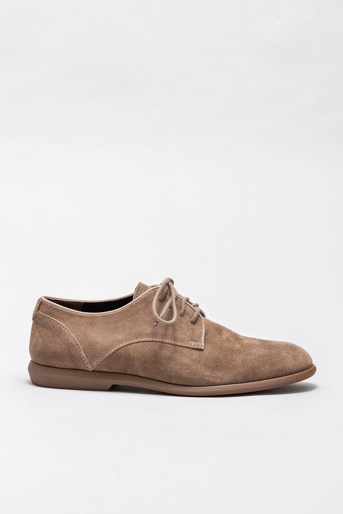 Elle Shoes Erkek CADDA Casual Ayakkabı 20KPAP21710 1