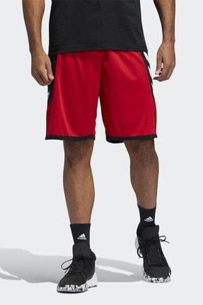 adidas Erkek Basketbol Şort Pro Madness Shr Fl0928