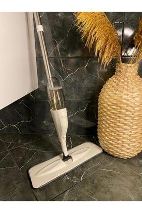 ZH tekstil Spray Mop