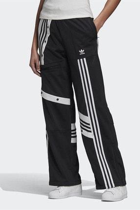 adidas Kadın Siyah  Eşofman Altı Gd2413