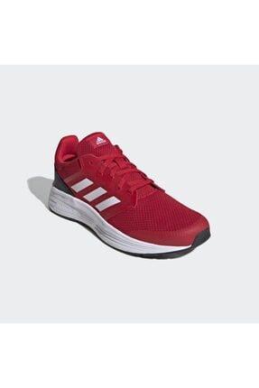 adidas Erkek Koşu - Yürüyüş Ayakkabısı Galaxy 5 Fw5703