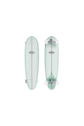 Quiksilver Minibu Erkek Skateboard Complete Set