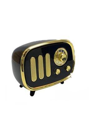 Platoon Pl-4191 Bluethooth Speaker /sd/usb/fm