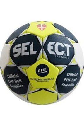 SELECT Ultimate Hetbol Topu Maç Topu 3 Numara