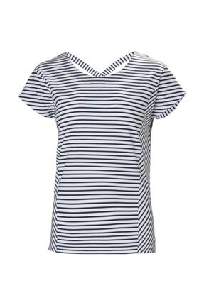 Helly Hansen W Siren Bayan T-shirt