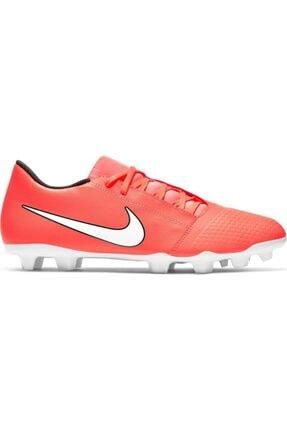 Nike Phantom Venom Club Fg Futbol Ayakkabısı Krampon - Ao0577 810