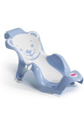 OK Baby Okbaby Buddy Küvet Aparatı / Mavi