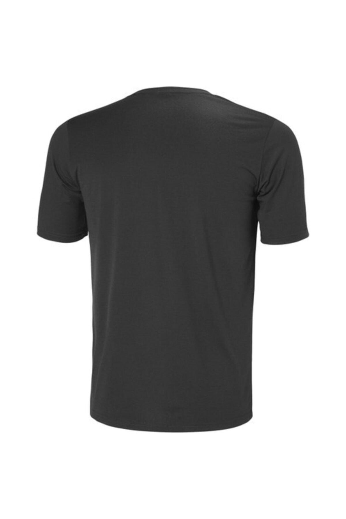 Helly Hansen Hp Racing Erkek T-shirt 2