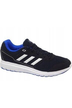 adidas Duramo Lite 2.0 Erkek Koşu Ayakkabısı Fv6057