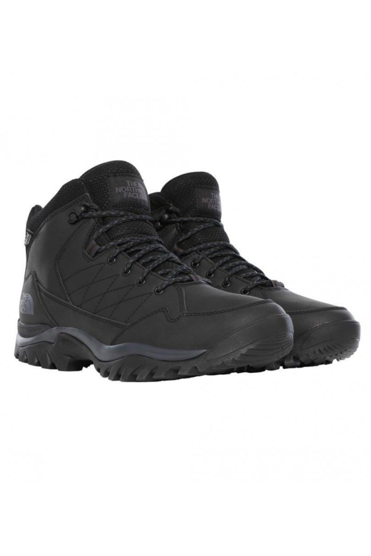 THE NORTH FACE Storm Strike 2 Wp Erkek Bot - T93rrqca0 2