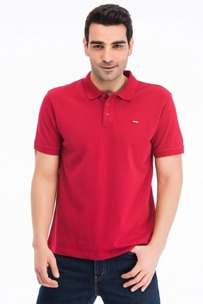 Levi's Polo Yaka Erkek Tişört