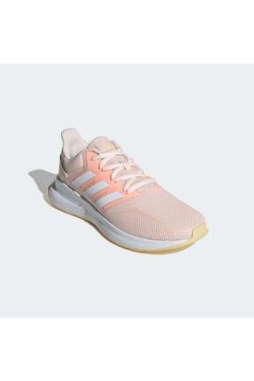 adidas Falcon Kadın Koşu Ayakkabısı Fw5143