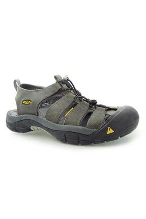 Keen Newport Erkek Sandalet - 1010122