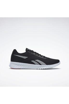 Reebok Men's Sublite Prime 2.0 Running Shoe Fu8764