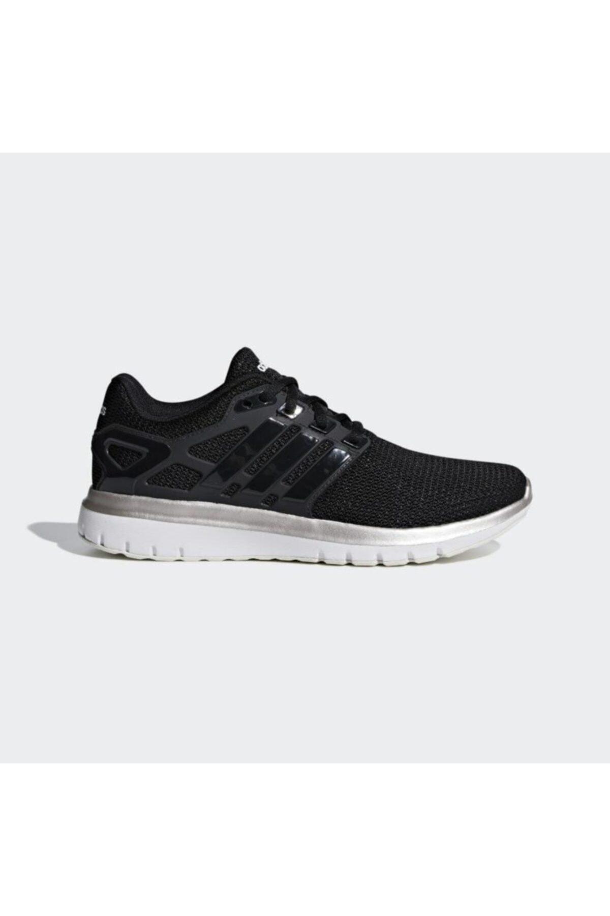 adidas Kadın Koşu - Yürüyüş Ayakkabı F35051 Energy Cloud V 1