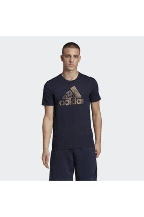 adidas Erkek Günlük Tişört Ed7278