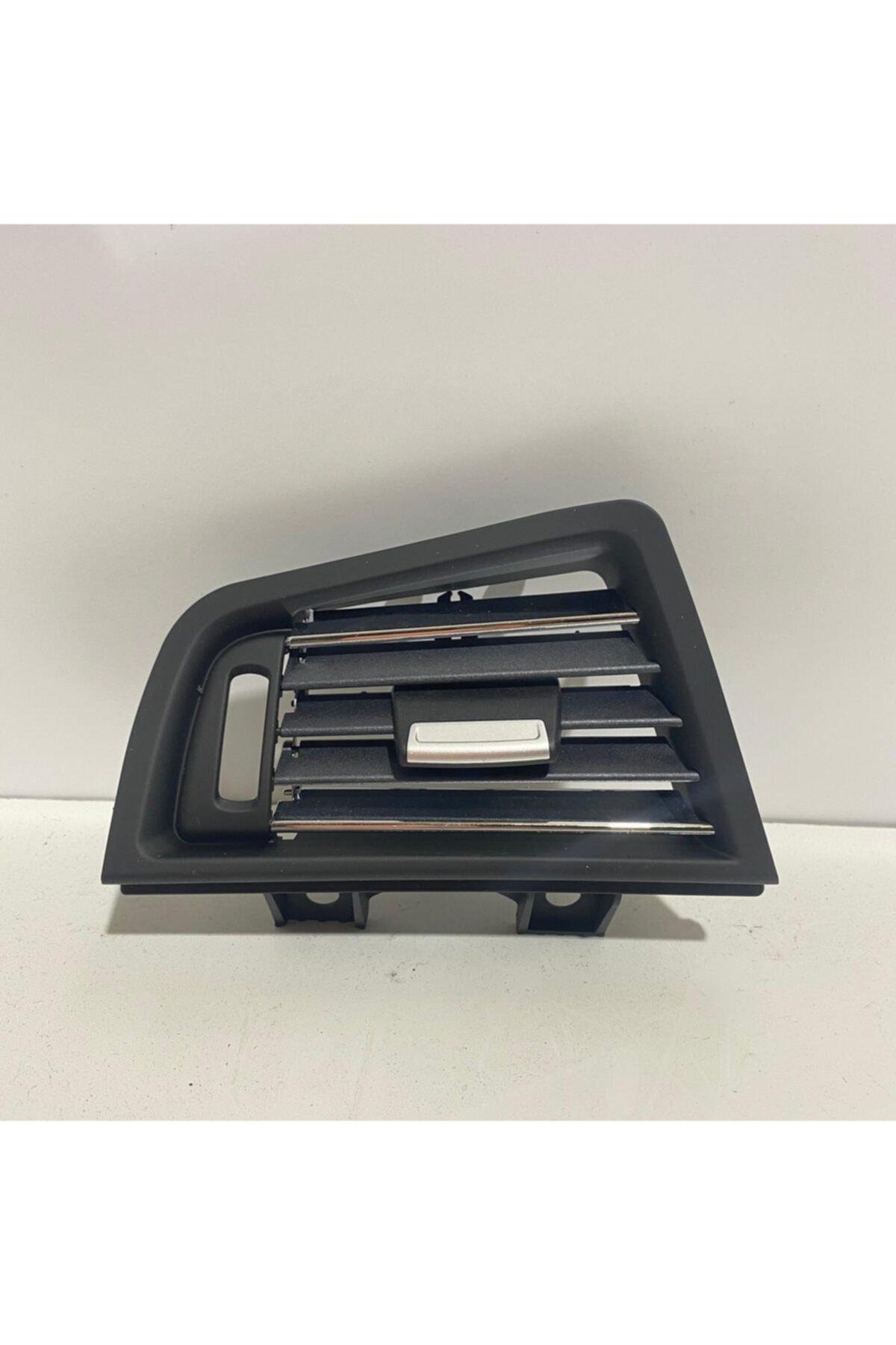BMW F10 Sol Ön Klima Havalandırma Izgarası 64229166883 2