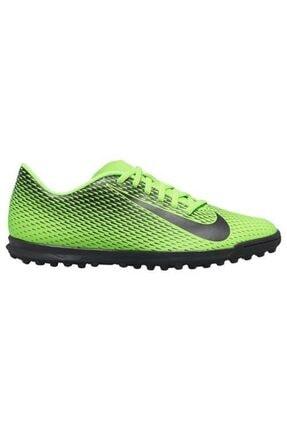 Nike Halısaha Futbol Ayakkabısı Bravatax Iı Tf - 844437 - 303