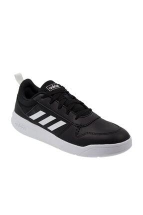 adidas Ef1084 Tensaur K Çocuk Koşu Ayakkabı