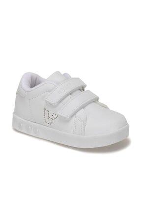 Vicco 313100 Ayakkabı