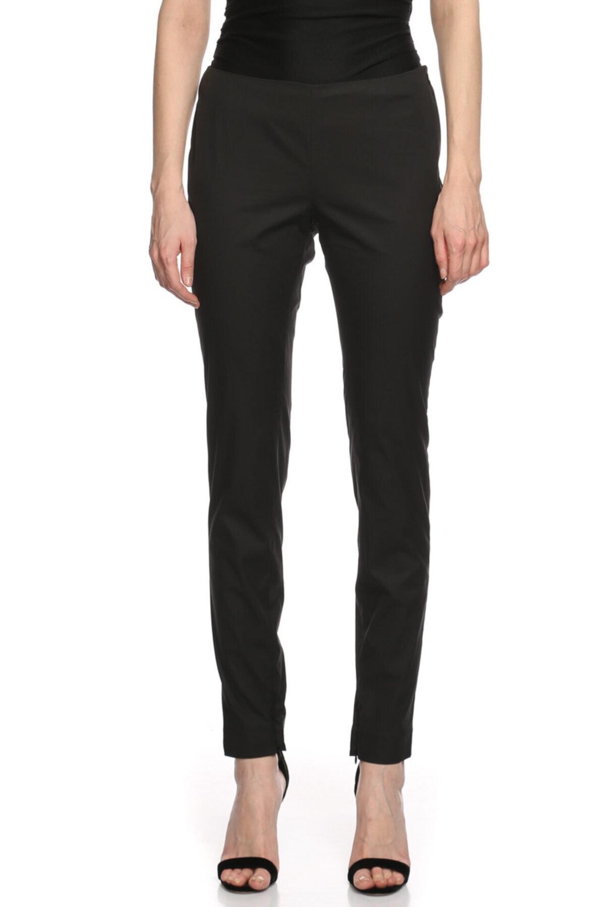 Costume National Siyah Pantolon 1