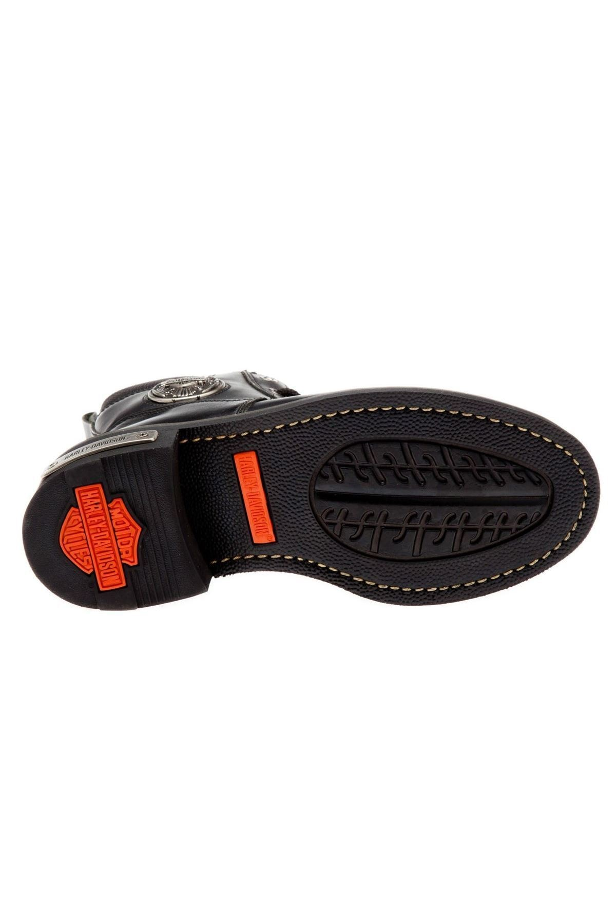 Harley Davidson Bayan Jim Bot 025g100128 2