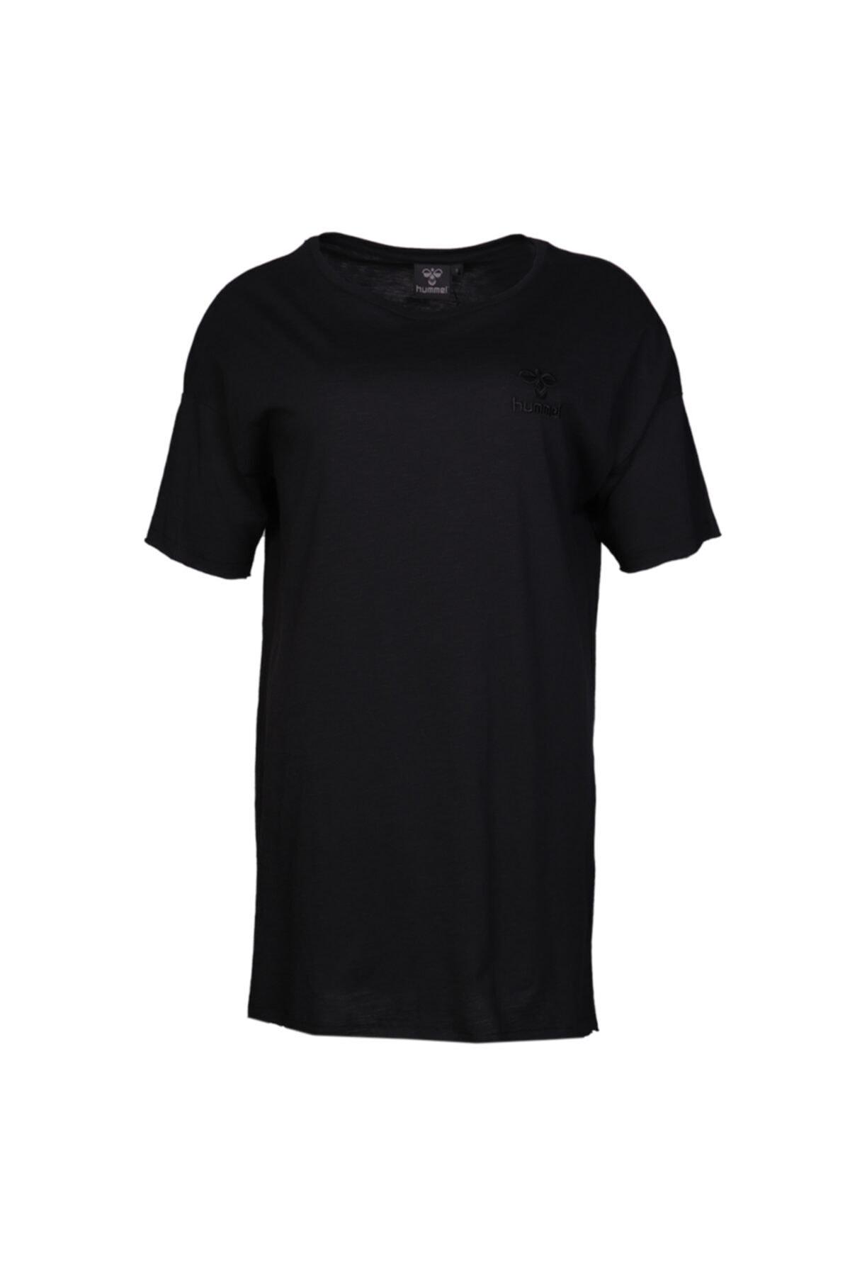 HUMMEL Alıce Kısa Kollu Tişört 2