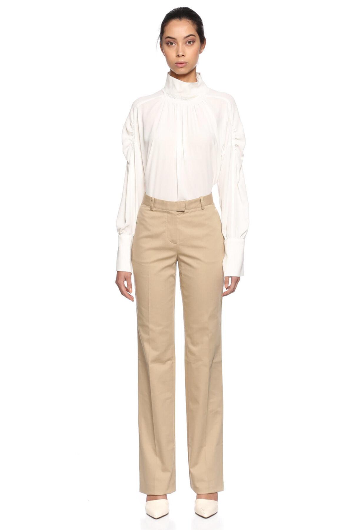 Ferre Bej Pantolon 2