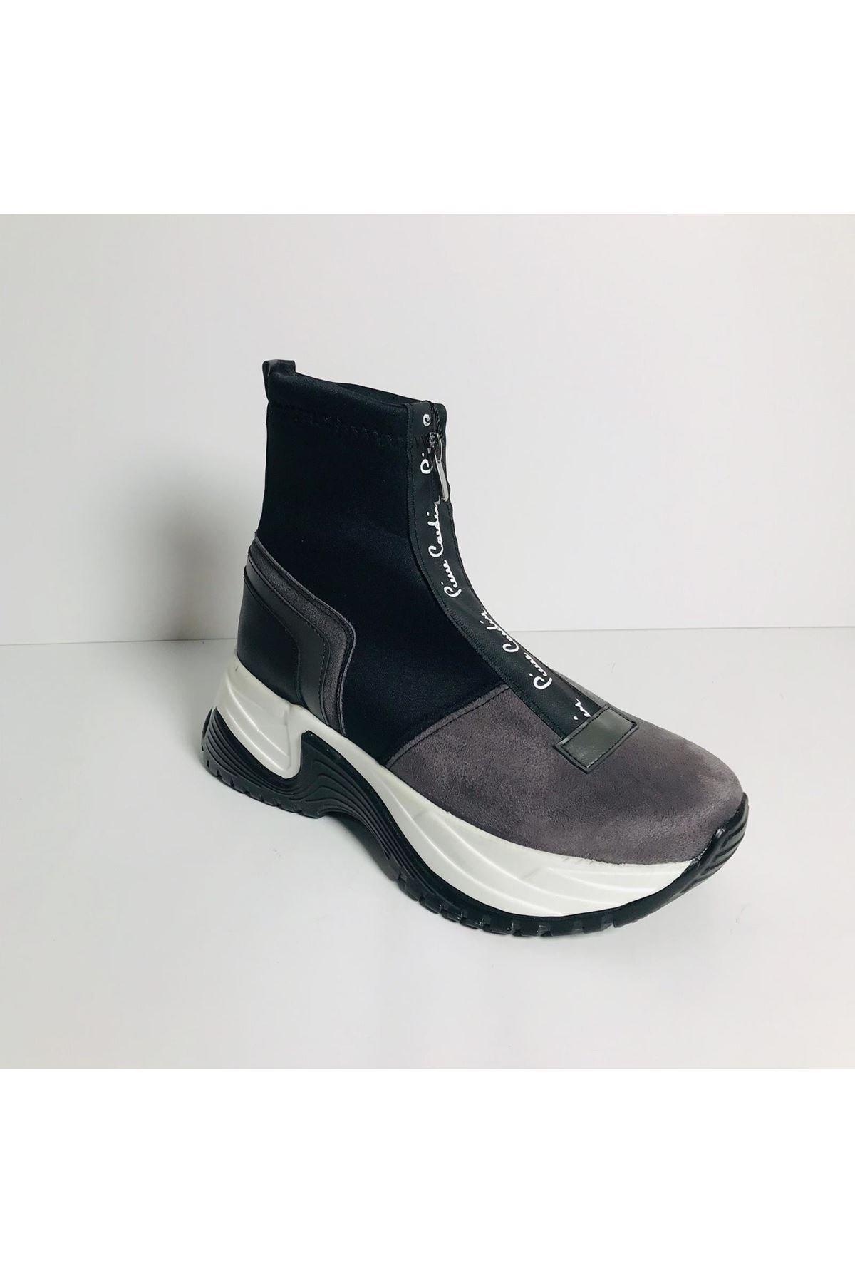 Pierre Cardin Bayan Ayakkabı Pc-30317 1