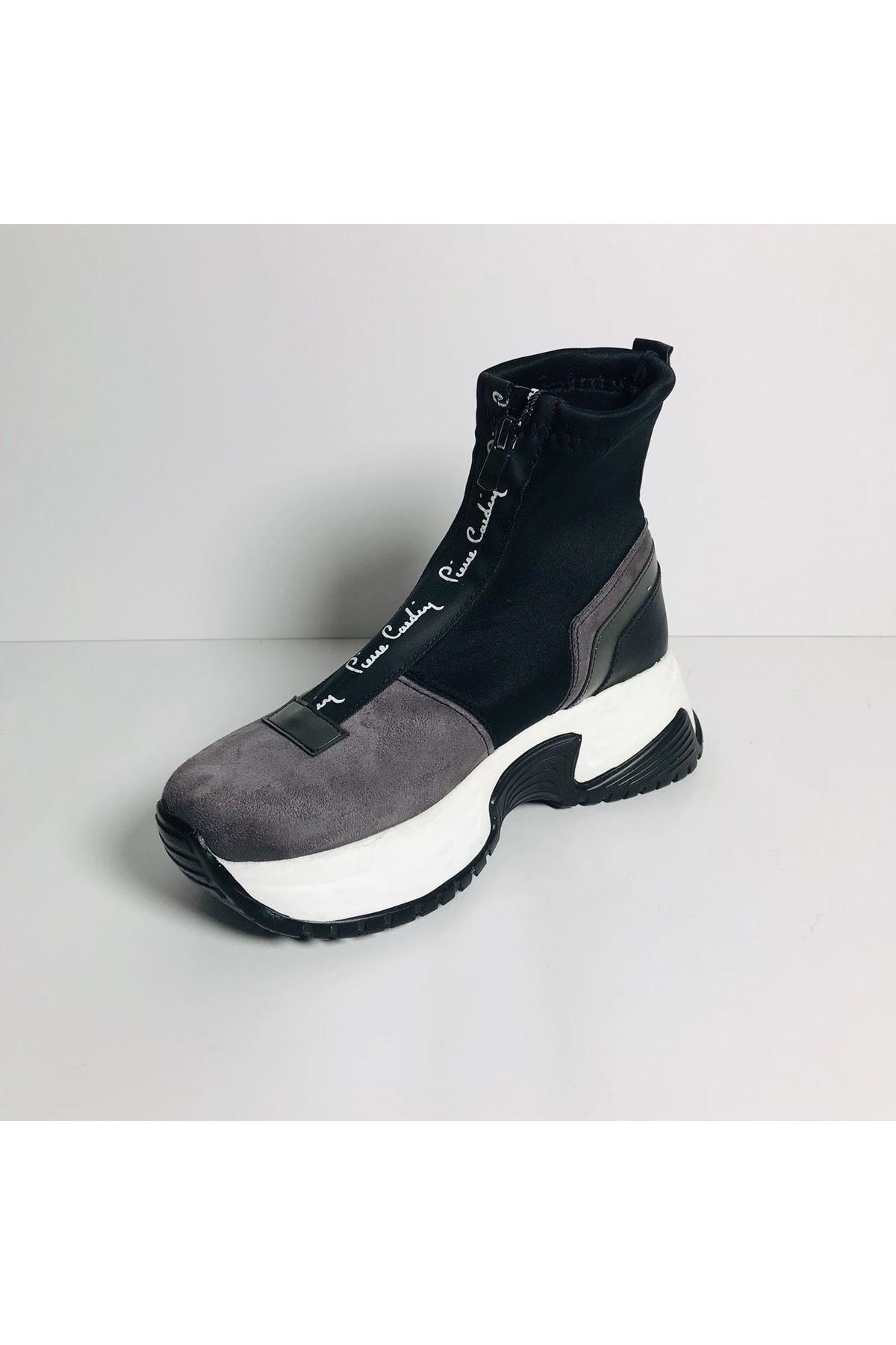 Pierre Cardin Bayan Ayakkabı Pc-30317 2