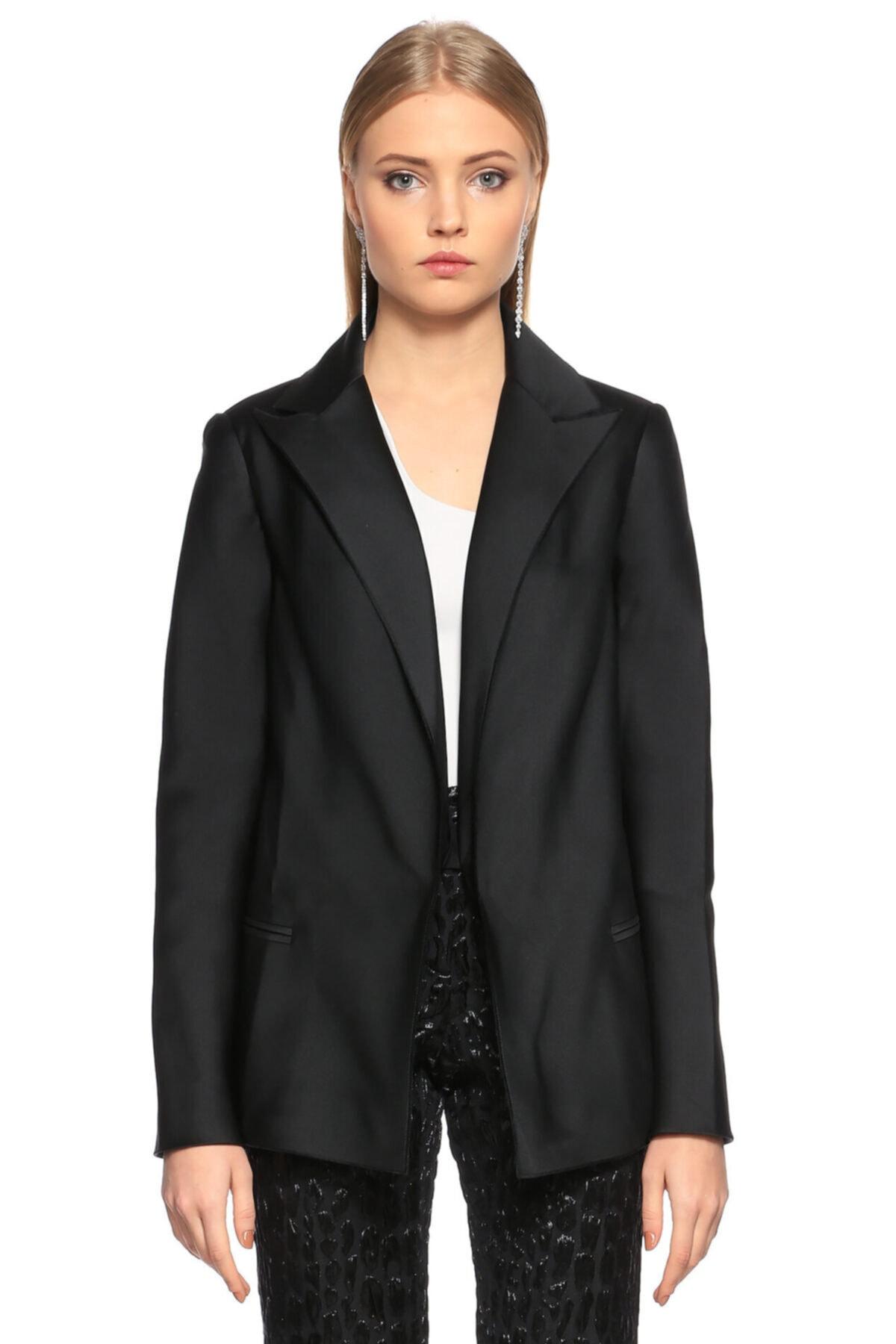 Lanvin Siyah Ceket 1