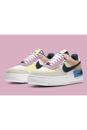 Nike Air Force 1 Shadow Kadın / Cu8591-001