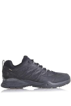THE NORTH FACE Erkek Ayakkabı Siyah (T939hzku6ty-163)