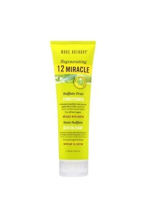 MARC ANTHONY Rejuvenating 12 Second Miracle Restoring Conditioner 250ml
