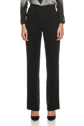 Jean Paul Gaultier Klasik Pantolon