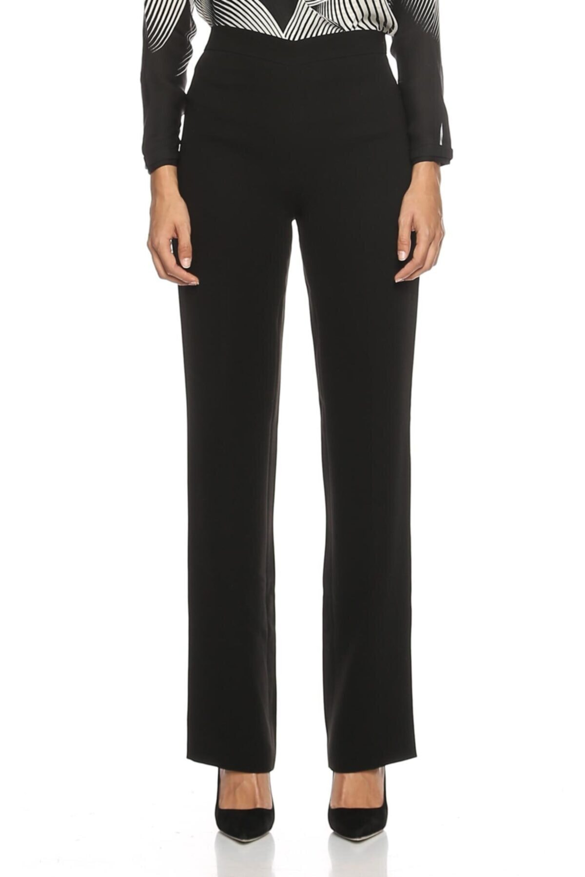 Jean Paul Gaultier Klasik Pantolon 1
