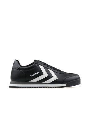 HUMMEL HMLMESSMER SNEAKER Lacivert Erkek Sneaker Ayakkabı 100484872