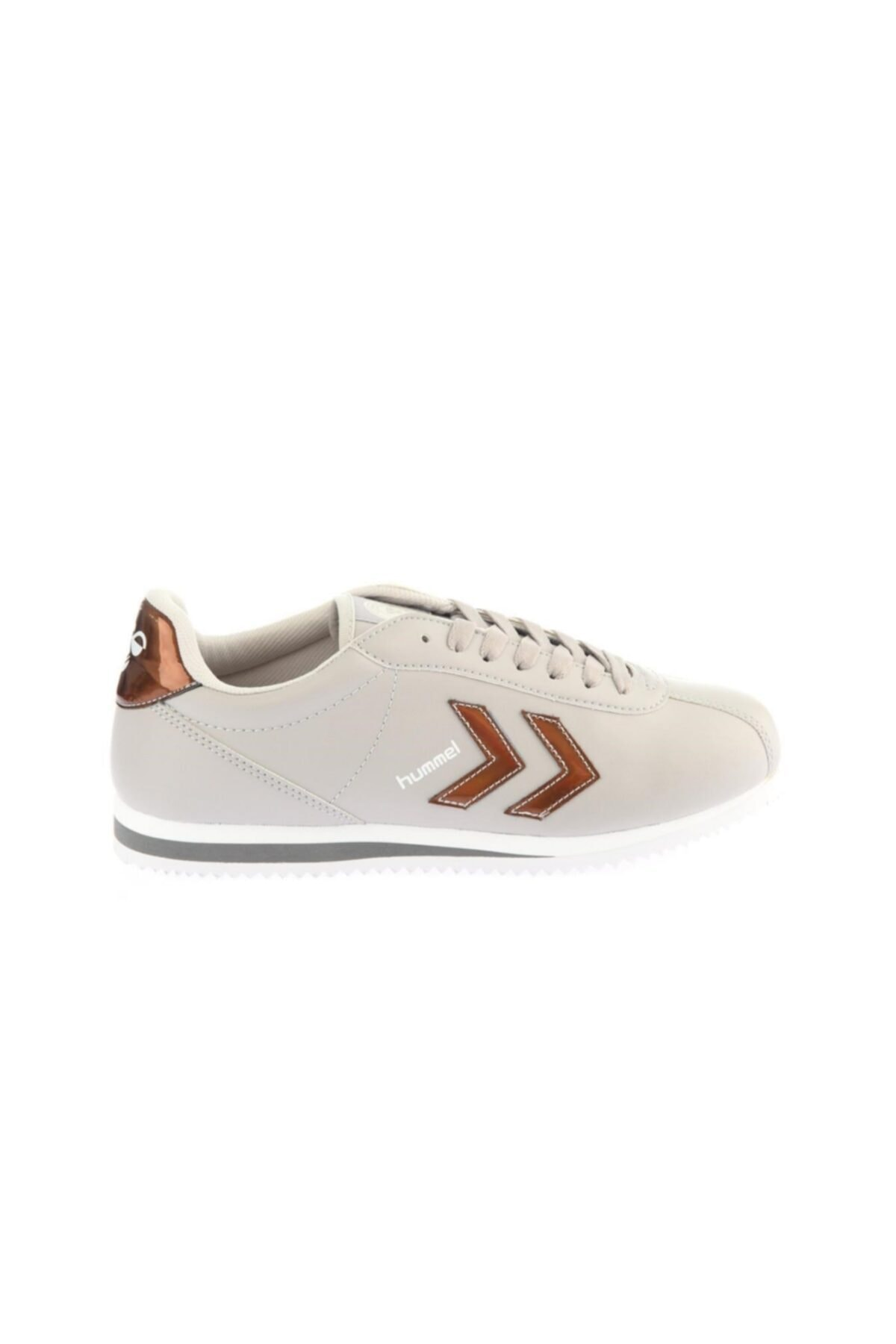 HUMMEL Ninetyone 2 Kadın Spor Ayakkabı 206314-9018 1