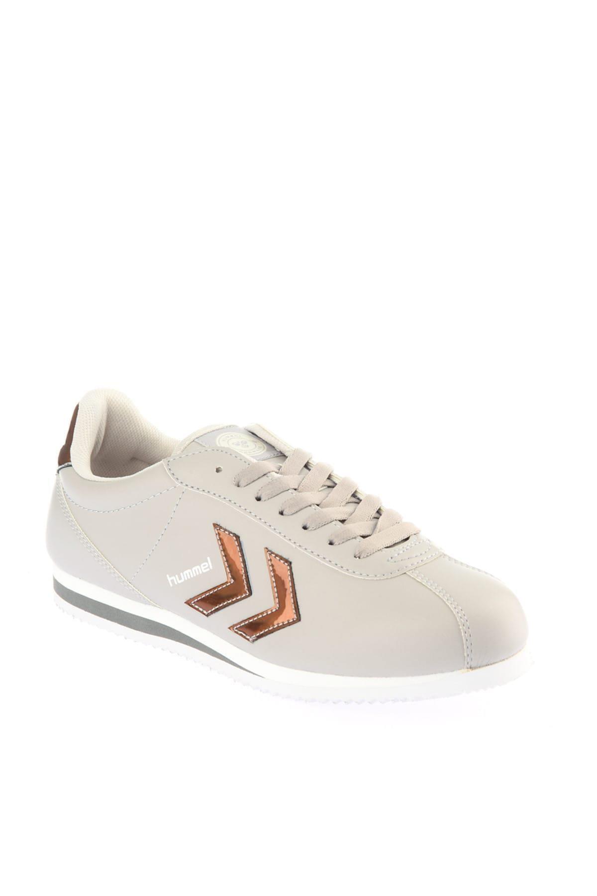 HUMMEL Ninetyone 2 Kadın Spor Ayakkabı 206314-9018 2