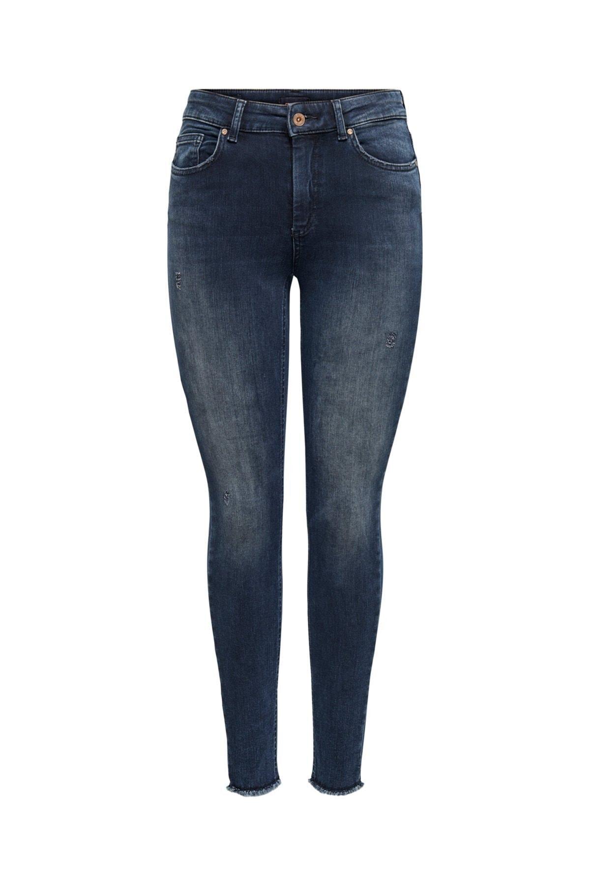 Only Onlblush Rea 409 Jeans 15209618 1
