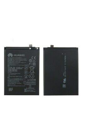 Huawei P Smart 2019 / Honor 10 Lite Batarya Hb396286ecw 3400 Mah.