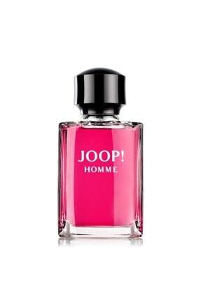 Joop Homme Edt 125ml Erkek Parfüm